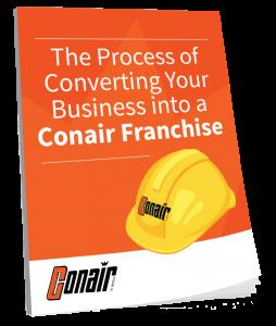 Conair_info1_BookCover_