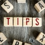 3 Marketing Tips to Help Your Business to Hit the Ground Running
